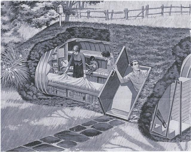 survival_bunker