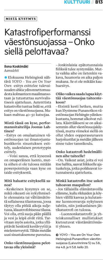 aamulehti_19-06-14_YOYO