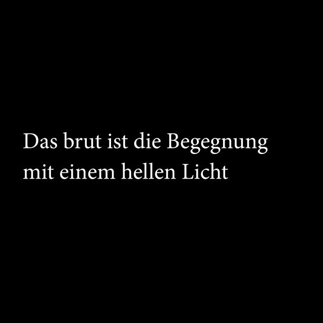 So_weit_so_brut_©Lahtinen_Stransky