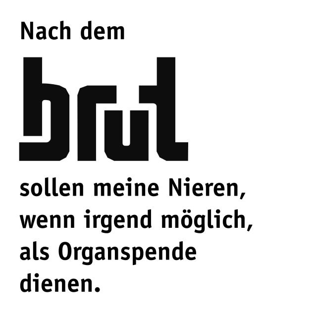 brut_picture_blog_080515